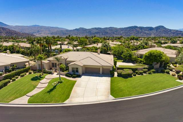 49695 Rancho San Francisquito, La Quinta, CA 92253 (#219043626) :: The Pratt Group
