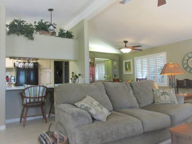 39690 Moronga Canyon Drive, Palm Desert, CA 92260 (MLS #219043661) :: Brad Schmett Real Estate Group