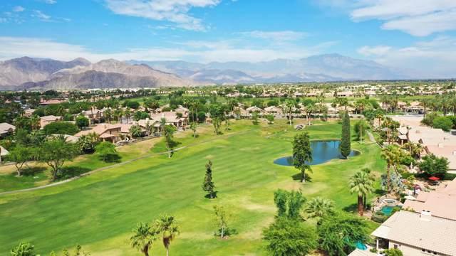 45643 Spyglass Hill Street, Indio, CA 92201 (MLS #219043692) :: Brad Schmett Real Estate Group