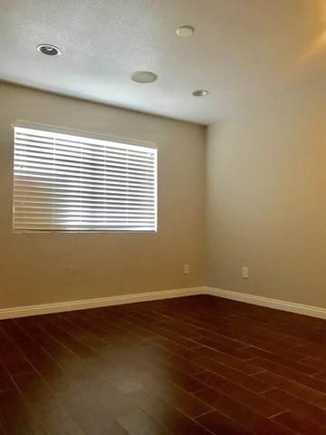 78650 Avenue 42, Bermuda Dunes, CA 92203 (MLS #219043702) :: Brad Schmett Real Estate Group