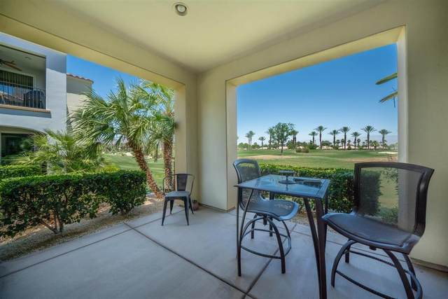 80256 Via Tesoro, La Quinta, CA 92253 (MLS #219043708) :: The Sandi Phillips Team
