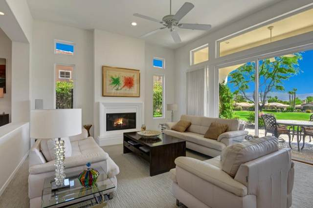 856 Mission Creek Drive, Palm Desert, CA 92211 (#219043720) :: The Pratt Group