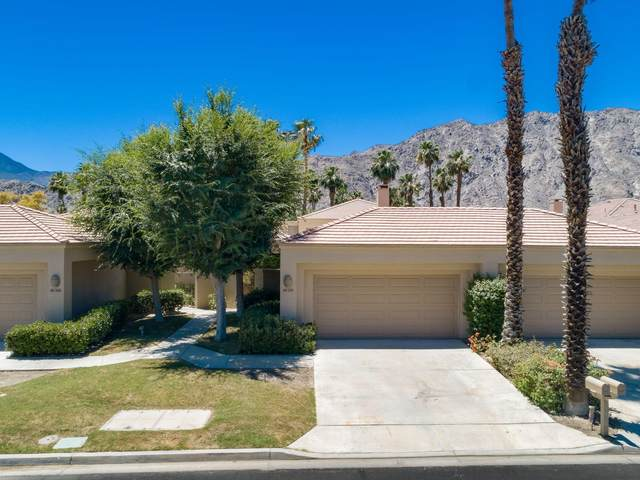 54217 Oakhill, La Quinta, CA 92253 (MLS #219043731) :: Brad Schmett Real Estate Group