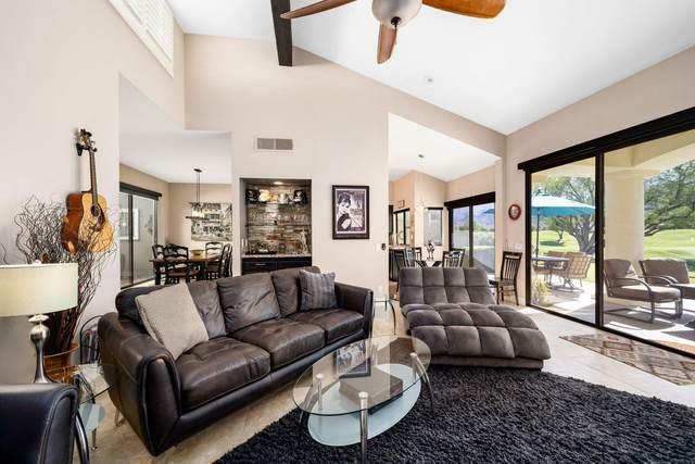 55305 Southern Hills, La Quinta, CA 92253 (MLS #219043735) :: Brad Schmett Real Estate Group