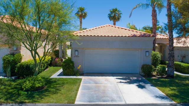 29824 Sandy Court, Cathedral City, CA 92234 (MLS #219043772) :: Brad Schmett Real Estate Group