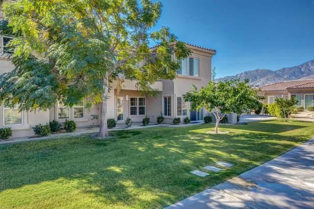 30310 Regent Street, Cathedral City, CA 92234 (MLS #219043773) :: Brad Schmett Real Estate Group