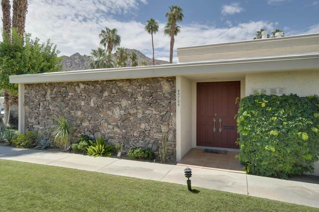 45705 Pawnee Road, Indian Wells, CA 92210 (MLS #219043791) :: Brad Schmett Real Estate Group