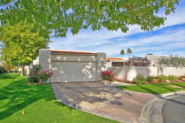 75122 Kiowa Drive, Indian Wells, CA 92210 (MLS #219043804) :: Brad Schmett Real Estate Group