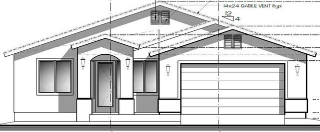 31421 Monte Vista Way, Thousand Palms, CA 92276 (MLS #219043811) :: Brad Schmett Real Estate Group