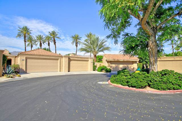 44459 Sorrento Court, Palm Desert, CA 92260 (MLS #219043812) :: Zwemmer Realty Group