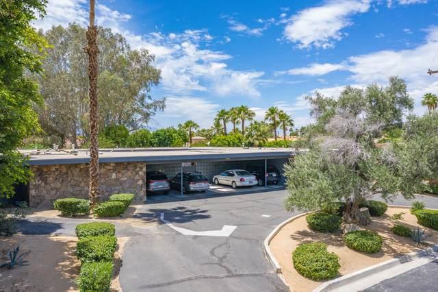 42205 Adams Street, Bermuda Dunes, CA 92203 (MLS #219043820) :: Brad Schmett Real Estate Group