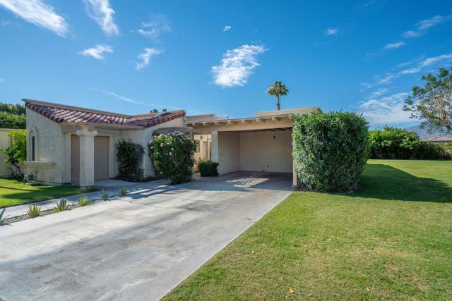 79005 Bayside Court, Bermuda Dunes, CA 92203 (MLS #219043823) :: Brad Schmett Real Estate Group