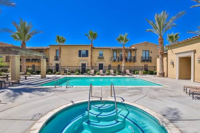 207 Paseo Gregario, Palm Desert, CA 92211 (MLS #219043825) :: Brad Schmett Real Estate Group