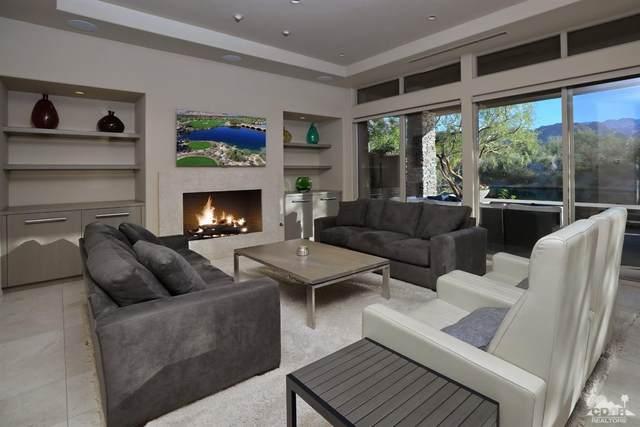 74207 Desert Tenaja Trail, Indian Wells, CA 92210 (MLS #219043826) :: Brad Schmett Real Estate Group