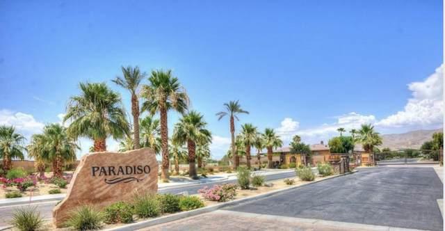 40719 Fortunato Court, Indio, CA 92203 (MLS #219043847) :: Brad Schmett Real Estate Group