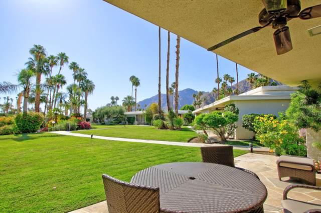 45760 Pawnee Road, Indian Wells, CA 92210 (MLS #219043906) :: Brad Schmett Real Estate Group
