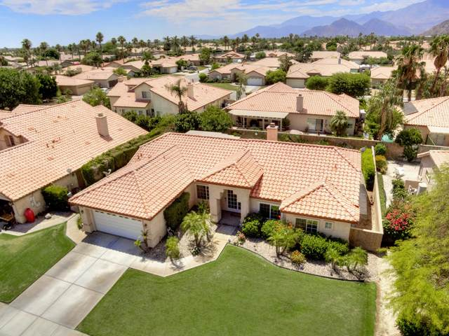 78723 Como Court, La Quinta, CA 92253 (MLS #219043920) :: Brad Schmett Real Estate Group