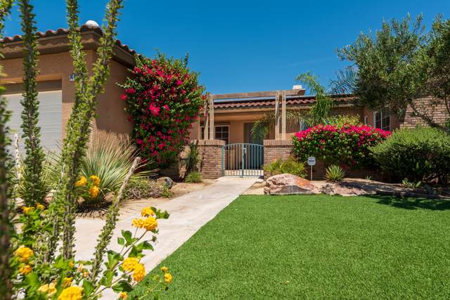 74068 Jeri Lane, Palm Desert, CA 92211 (#219043929) :: The Pratt Group
