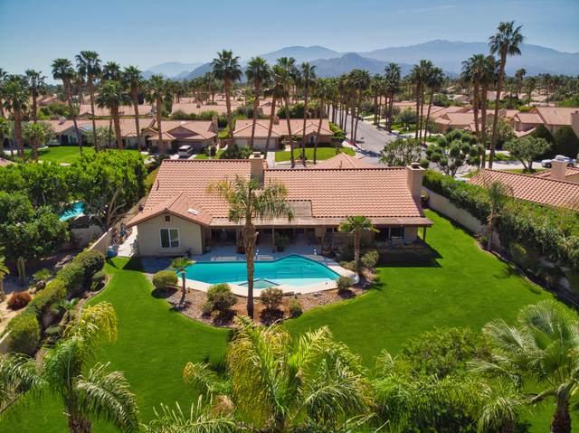 76922 Tricia Lane, Palm Desert, CA 92211 (MLS #219043954) :: The Sandi Phillips Team