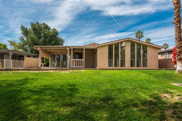 34564 Branding Iron Lane, Thousand Palms, CA 92276 (MLS #219043958) :: Brad Schmett Real Estate Group