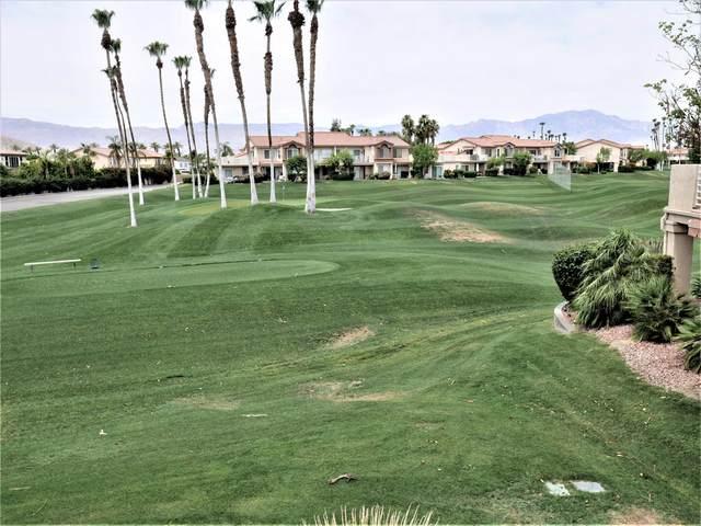 78417 Magenta Drive, La Quinta, CA 92253 (MLS #219043967) :: Mark Wise | Bennion Deville Homes