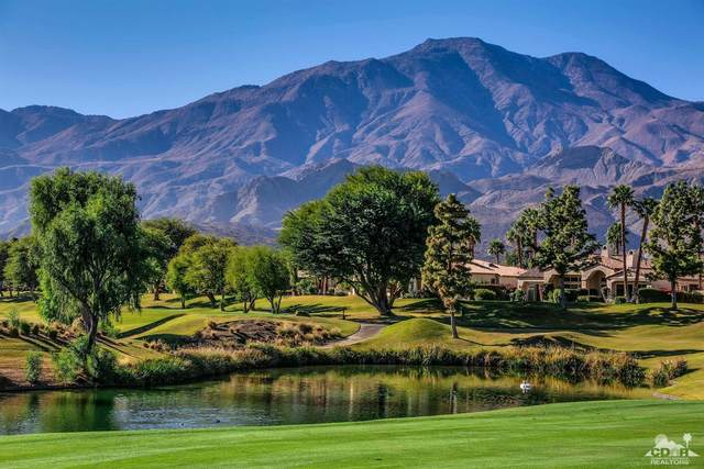 80095 Merion, La Quinta, CA 92253 (MLS #219043973) :: Brad Schmett Real Estate Group