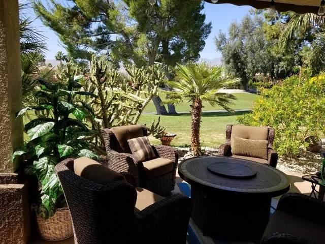 29793 W Laguna Drive, Cathedral City, CA 92234 (MLS #219044036) :: Brad Schmett Real Estate Group