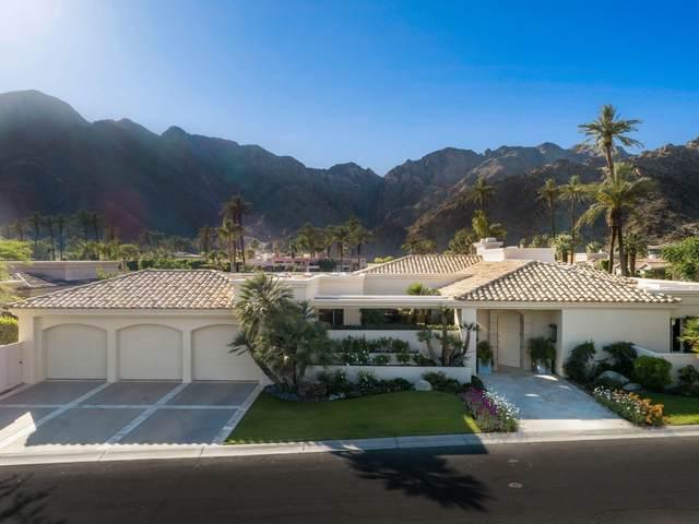 49215 Vista Ventura, La Quinta, CA 92253 (MLS #219044046) :: The Sandi Phillips Team