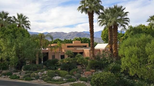 47365 Vintage Drive, Indian Wells, CA 92210 (MLS #219044048) :: Brad Schmett Real Estate Group
