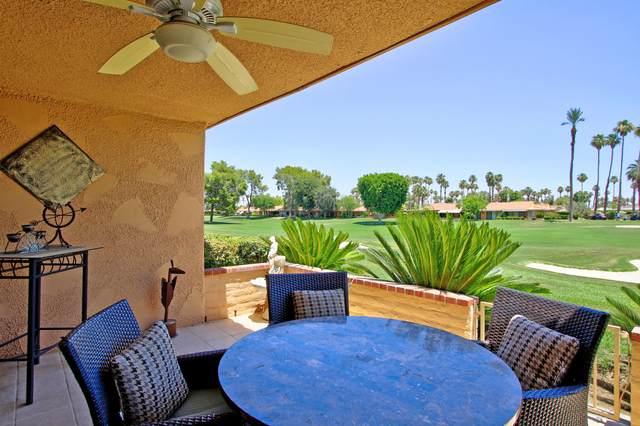 12 Sunrise Drive, Rancho Mirage, CA 92270 (MLS #219044065) :: Brad Schmett Real Estate Group