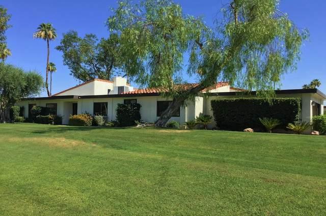 83 Durango Circle, Rancho Mirage, CA 92270 (MLS #219044078) :: Brad Schmett Real Estate Group