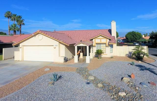 45097 Vanderbilt Court, Indio, CA 92201 (MLS #219044082) :: Brad Schmett Real Estate Group