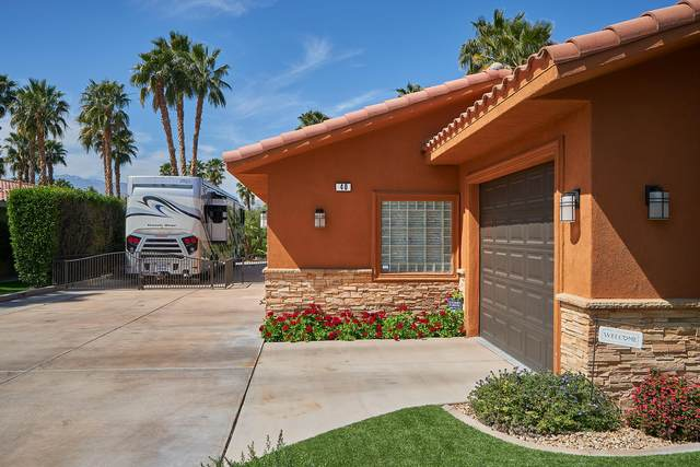 48170 Hjorth, Indio, CA 92201 (MLS #219044092) :: Brad Schmett Real Estate Group