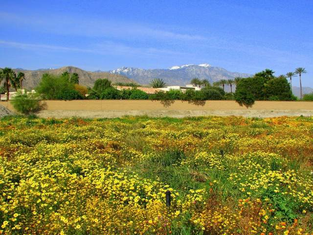 Rancho Mirage, CA 92270 :: Desert Area Homes For Sale