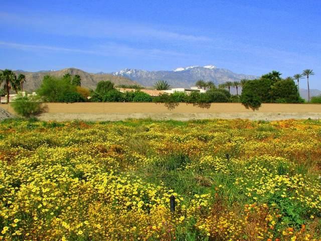 Rancho Mirage, CA 92270 :: The John Jay Group - Bennion Deville Homes