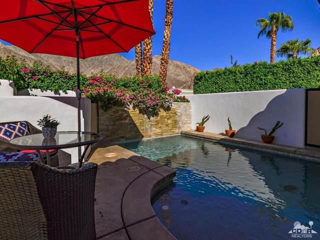 51340 Avenida Juarez, La Quinta, CA 92253 (MLS #219044113) :: Hacienda Agency Inc