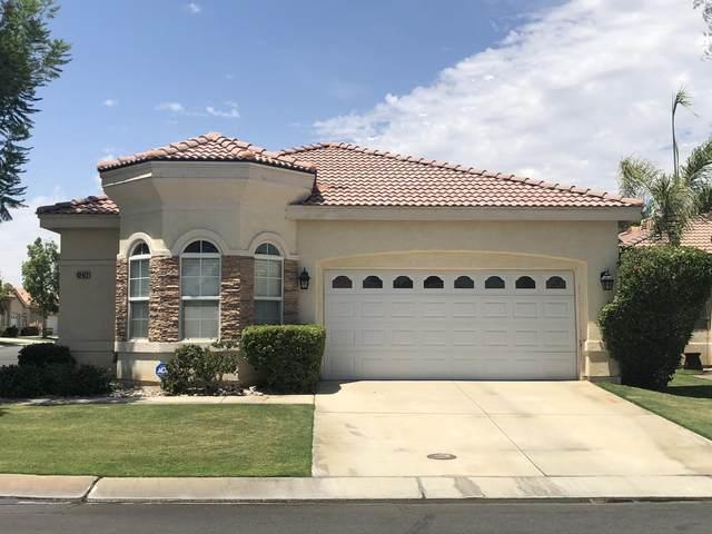 82612 Hamilton Court, Indio, CA 92201 (MLS #219044115) :: Brad Schmett Real Estate Group