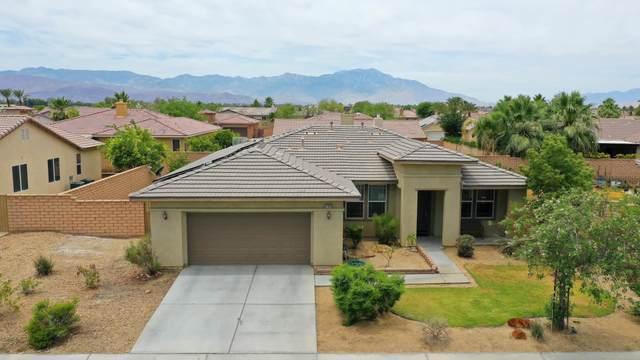 37849 Grantham Street, Indio, CA 92203 (MLS #219044116) :: Brad Schmett Real Estate Group