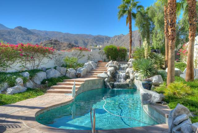 79440 Tom Fazio Lane, La Quinta, CA 92253 (MLS #219044134) :: The Sandi Phillips Team