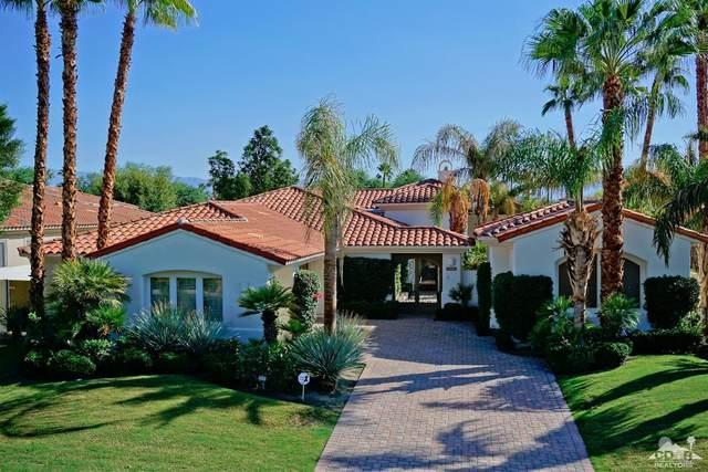 80352 Riviera, La Quinta, CA 92253 (MLS #219044141) :: Brad Schmett Real Estate Group