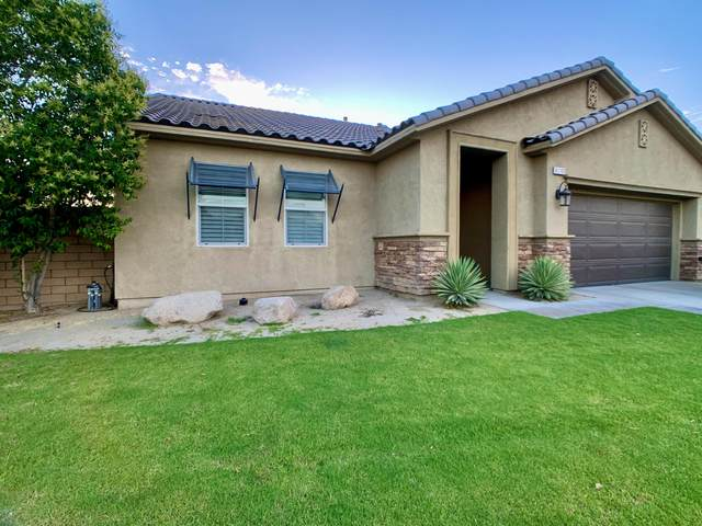 41183 Maiden Court, Indio, CA 92203 (#219044158) :: The Pratt Group