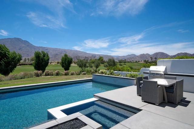 81767 Andalusia, La Quinta, CA 92253 (MLS #219044321) :: The Sandi Phillips Team