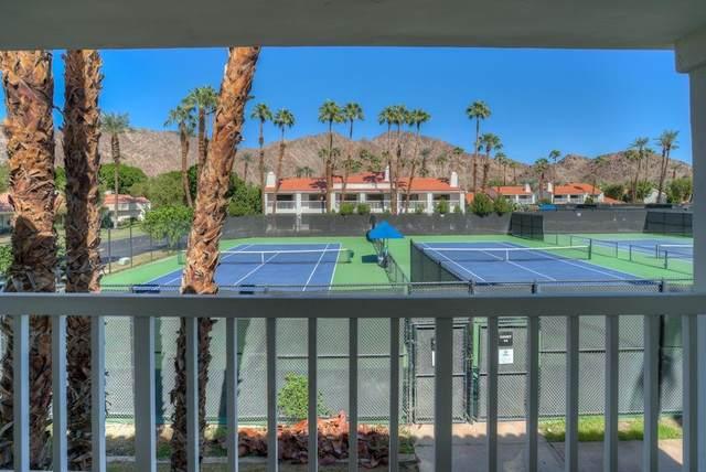 76972 Calle Mazatlan, La Quinta, CA 92253 (MLS #219044417) :: The John Jay Group - Bennion Deville Homes
