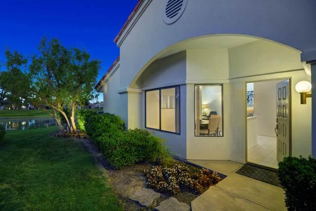 54480 Shoal Creek, La Quinta, CA 92253 (MLS #219044463) :: Brad Schmett Real Estate Group