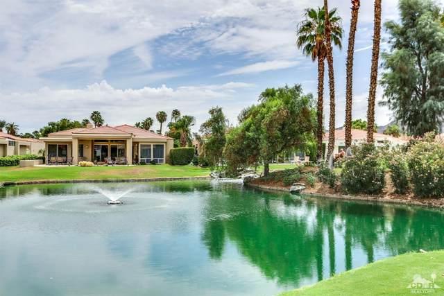 44834 Doral Drive, Indian Wells, CA 92210 (#219044540) :: The Pratt Group