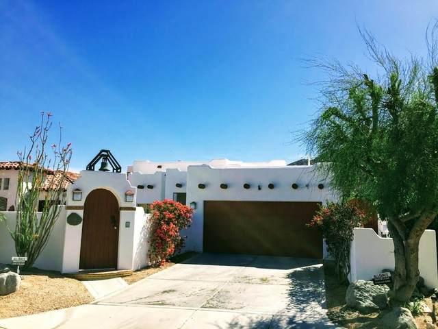 54860 Avenida Rubio, La Quinta, CA 92253 (MLS #219044596) :: Brad Schmett Real Estate Group