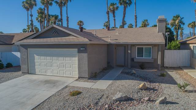 47800 Madison Street, Indio, CA 92201 (MLS #219044609) :: The Sandi Phillips Team
