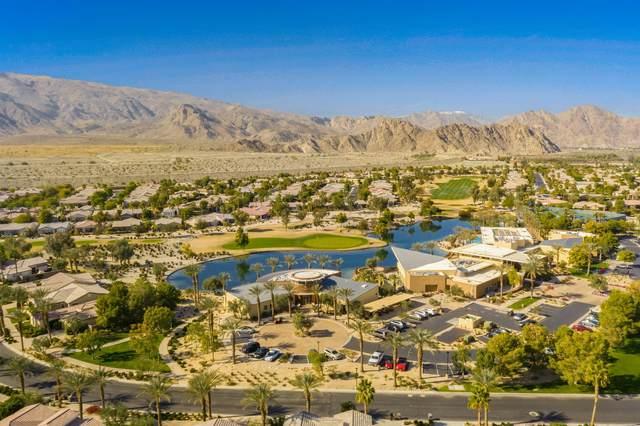 60195 Wishbone Court, La Quinta, CA 92253 (MLS #219044769) :: Brad Schmett Real Estate Group