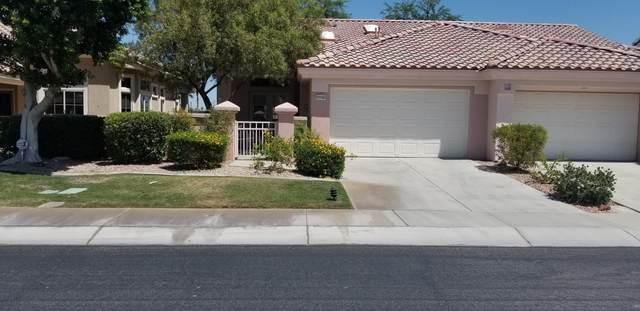 37736 Breeze Way Way, Palm Desert, CA 92211 (MLS #219044833) :: Brad Schmett Real Estate Group