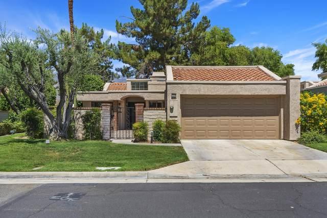 3175 Calle Arandas, Palm Springs, CA 92264 (MLS #219044858) :: Hacienda Agency Inc